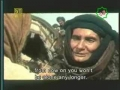 [06] شہيد کوفہ Serial : Shaheed-e-Kufa - Imam Ali Murtaza (a.s) - Urdu sub English