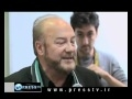 [From Canada] The Real Deal with George Galloway - 28Nov2010 - English
