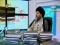 The Wilayat of Imam Ali (as) in Non-Shia Muslims Books - Ghadeer Khum - Sayyed Kamal Al-Haidari - Arabic