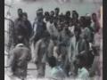 Imam khamenai in the war - Persian sub Arabic