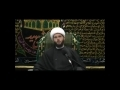 [AUDIO] Voice of Islam _ Sheikh Hamza Sodagar Zahoor of our Imam(AJTF) - English