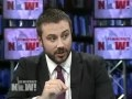 Cables Confirm Black Ops in Pakistan - Jeremy Scahill - DemocracyNow - English