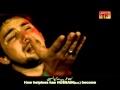 Nau Laakh Ka Raila - Ali Waris 2011 - Urdu
