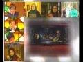 سیریل دوسری زندگی Serial Second Life - Episode 28- Urdu