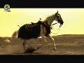 [09] Mukhtar Namay - The Mokhtars Narrative - Historical Drama Serial on H Ameer Mukhtare Saqafi - Farsi Sub English