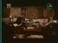 [14] شہيد کوفہ Serial : Shaheed-e-Kufa - Imam Ali Murtaza (a.s) - Urdu sub English