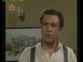 سیریل دوسری زندگی Serial Second Life - Episode 29- Urdu