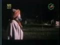 [18] شہيد کوفہ Serial : Shaheed-e-Kufa - Imam Ali Murtaza (a.s) - Urdu sub English