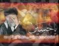 LABBAIK YA HUSSAIN Helping Imam Hussain as - Arabic - Persian - Urdu