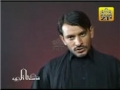 Abbas (A.S.) Alamdar - Classic Nauha - Urdu