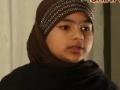 Urdu Speech by  Little sister in Calgary - Urdu