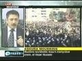 Ashura 16th December Lebanon - Speech of Syed Hasan Nasrallah - English