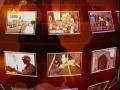 Political Analysis - Zavia-e-Nigah - 30th Nov 2007 - Urdu