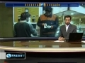 Economic Recovery Plan - Surgical Correction of Iranian economy - News Clip 121910-  English