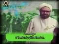 Shaheed Murtaza Mutahhari on Freedom - What Freedom means - Farsi Sub English