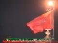 Hossein (AS) Jada-e-Yaqeen - Nohay 2011 - Dasta-e-Imamia (Gilgit Division) - Urdu