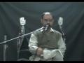 [Must Watch] Majlis 10a - Akhlaq e Hasana aur Khulq e Azeem - Syed Haider Raza - 9th Muharrum 1432 - Urdu