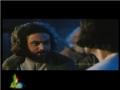 [MOVIE] Prophet Yusuf (a.s) - Episode 24 - Urdu