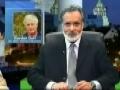 Gordon Duff - Wikileaks Directed to Iran-English