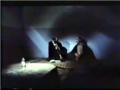 Touba tun Nasoh - فيلم - التوبة النصوح - الجزء الأول - Movie - Arabic