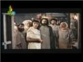 [MOVIE] Prophet Yusuf (a.s) - Episode 25 - Urdu