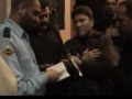 Calgary Azadari: Noha Brother Vali - Urdu