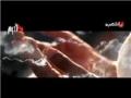 الهي باسم الاعظم - Latmiya by Bassim Karbalai - Arabic