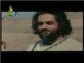 [MOVIE] Prophet Yusuf (a.s) - Episode 31 - Urdu