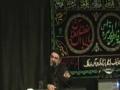AMZ- Achievements in life hereafter - Imambargah Zainabia -Copenhagen; Denmark 2010 - Pt1 - Urdu
