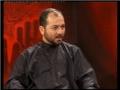 Karbala Ki Kahani Imam Sajjad (A.S.) Ki Zabani - Part 2 - Urdu