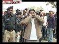 [KU Blast] Metro News Coverage - 28Dec2010 - Urdu