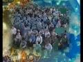 Tehran Friday Prayers Dec 24 2010  خطبہ نماز جمعہ تہران  - Urdu