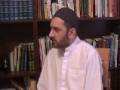 Theory of Knowledge Session 1 - H.I. Maulana Shamshad Haider - English
