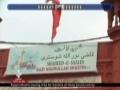 Death Anniversary of Shaheed Salis - Qazi NoorAllah Shostari - NewsClip - Dec31-10 - Farsi