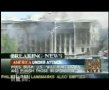 911 Debate - Loose Change vs. Popular Mechanics pt. 3 - Engl