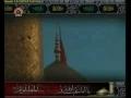 خصوصی پروگرام - امام حسین علیہ السلام - Special Program Imam Hussain (a.s) - Urdu