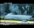 911 Debate - Loose Change vs. Popular Mechanics pt. 4 - Engl
