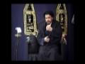 Maulana Sartaj Zaidi - Insaan Shanasi 3 - Muharram 1432 - Urdu