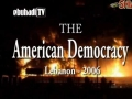 Amerikan Demokrasisi 2 [Arabic and Turkish]