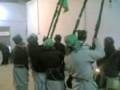 Hindu Believers of Imam Hussain (A.S) On 10th Muharram Peshawar - Urdu