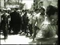 Musa Sadr [Arabic]