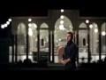 Mein Tere Samne - Hamd - Ali Haider - Urdu