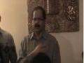 Noha - Tiron Kay Musallay Per Wo Sajda e Shukrana by Askari Rizvi - Urdu