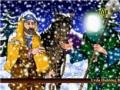 (Story 28) - Imam Mahdi (A.S.) -  Ziyarate Aashura Aur Jamea Kabira Ki Ahmiyyat - Urdu