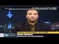 Mossad Terrorist Confesses To Murdering Iranian Nuclear Scientist - 10 Jan 2011 - English