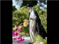 Khamenei Rahber - Persian