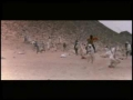Movie - The Message - The Story of Islam 4 of 4 - English