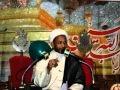 [COIRadio - Hadith of the Day 9] Conversation - Talking kindly to your Husband - Sheikh Usama Abdul Ghani - English