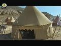 [P-15] Mukhtar Namay - The Mokhtars Narrative - Historical Drama Serial on H Ameer Mukhtare Saqafi - Farsi Sub English