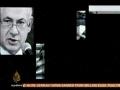 Can41Jarico Missles Neutralize Iranian Nuclear Plants - AljazeeraDoc 1-16-11 - English